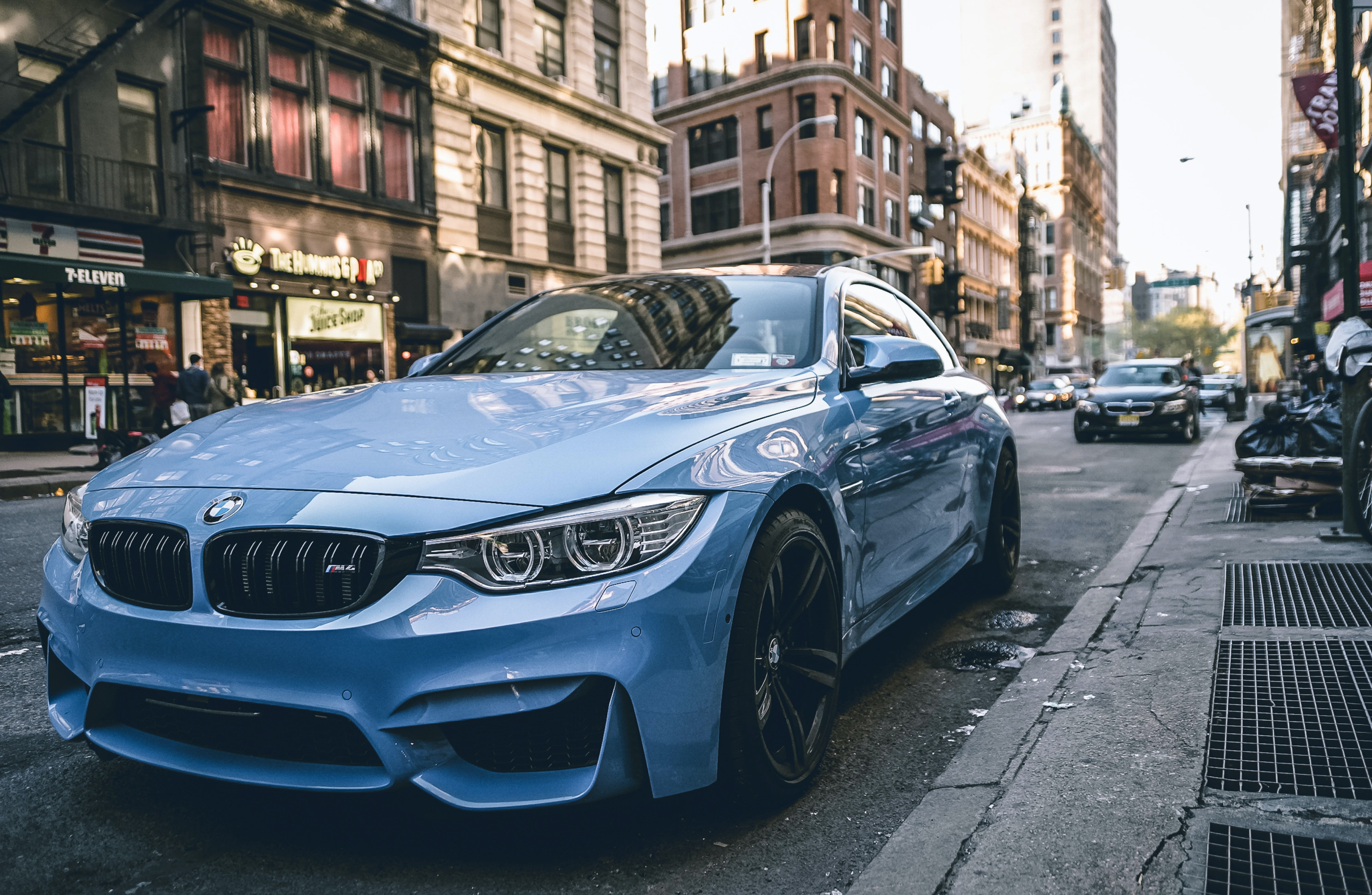 750 Bmw Pictures Hd Download Free Images On Unsplash