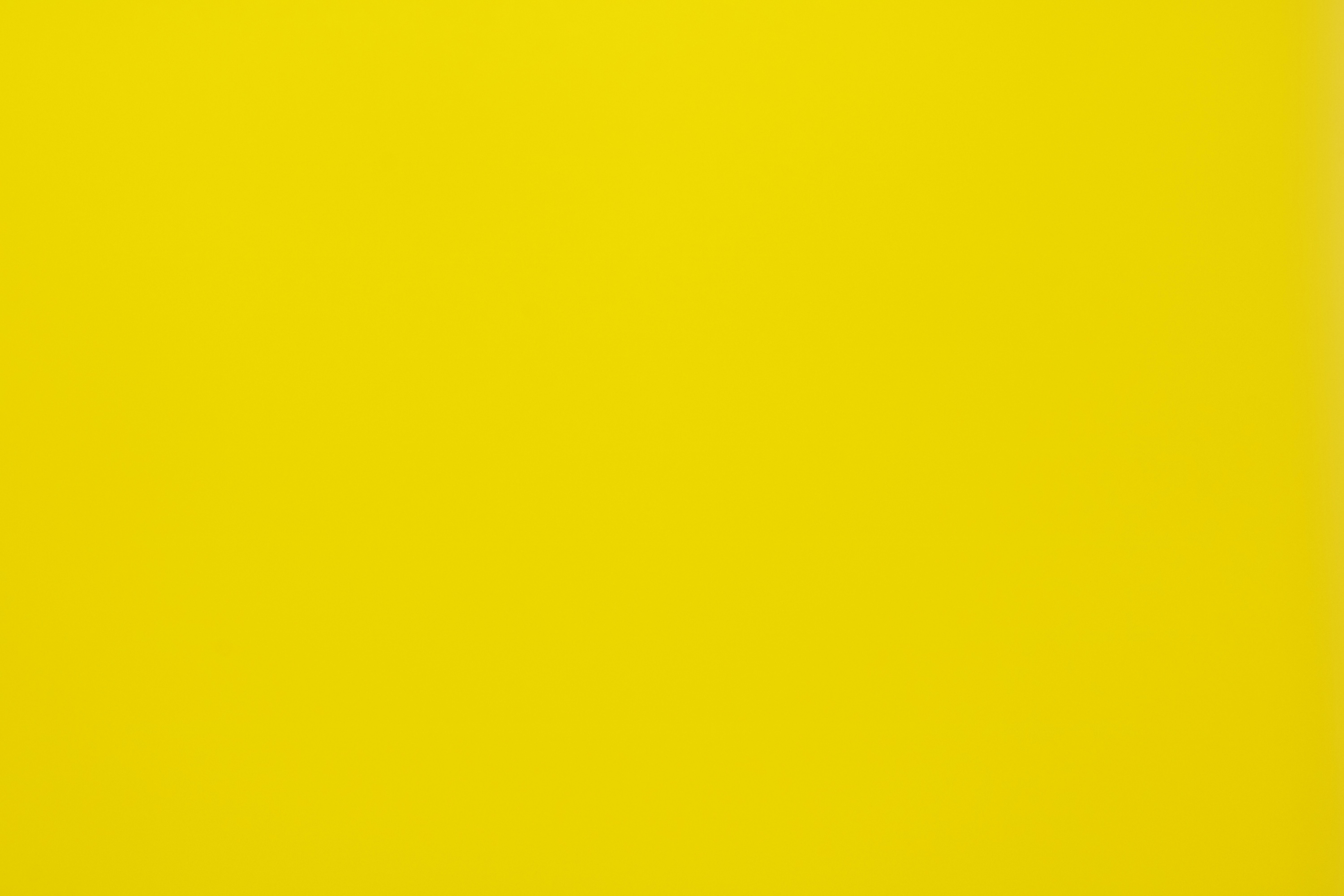 Yellow Wallpapers Free Hd Download 500 Hq Unsplash