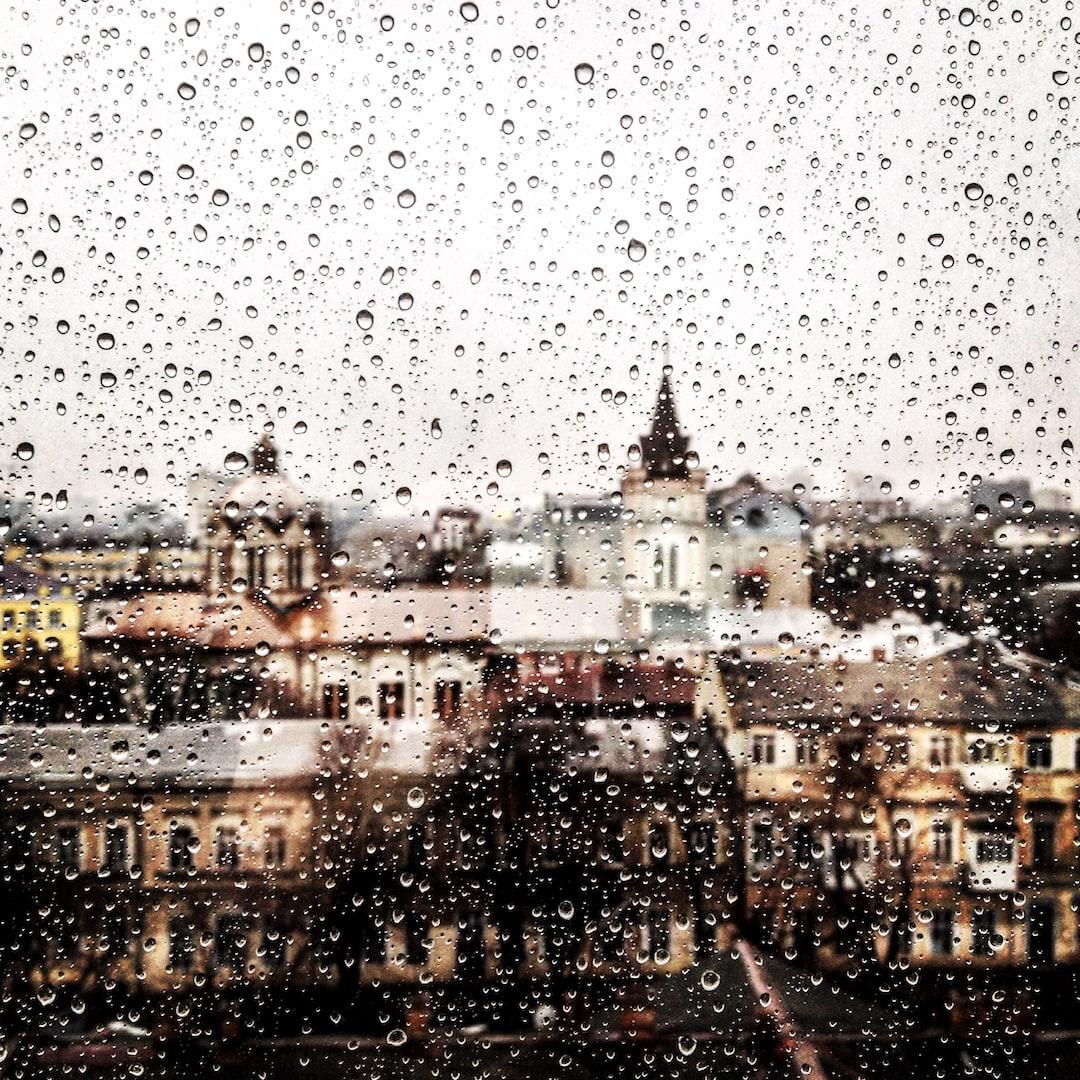 Photo by Viacheslav Bida on Unsplash