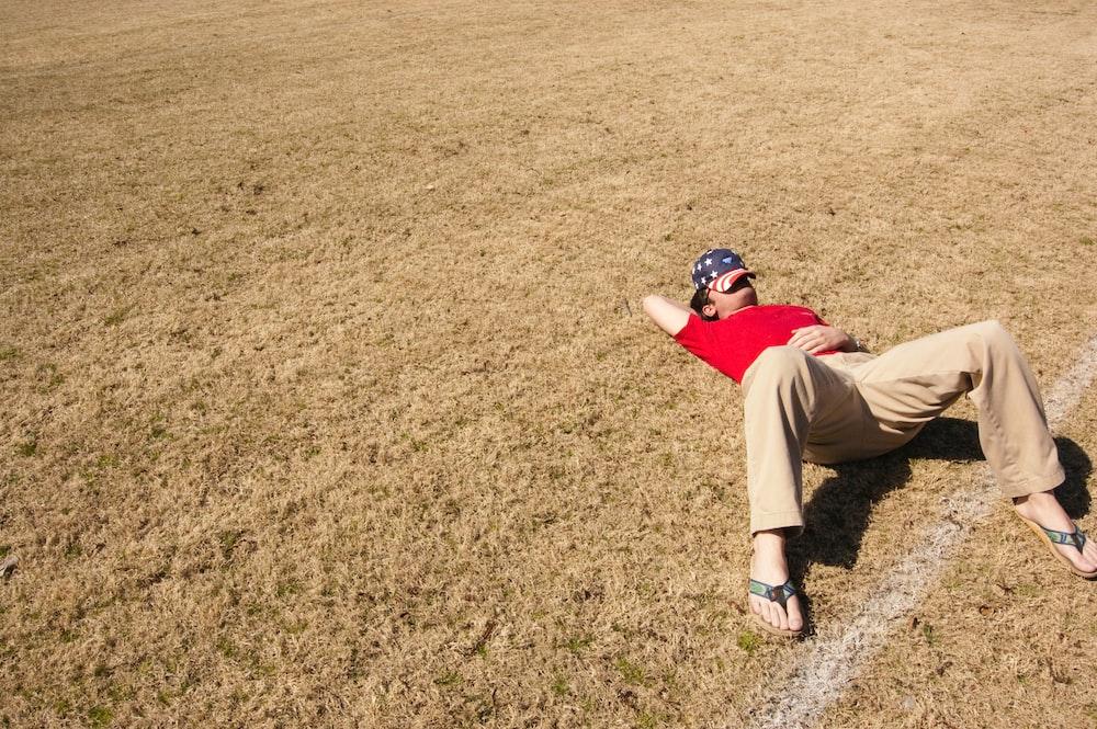 為什么現在普遍年輕人都覺得感覺身體被掏空