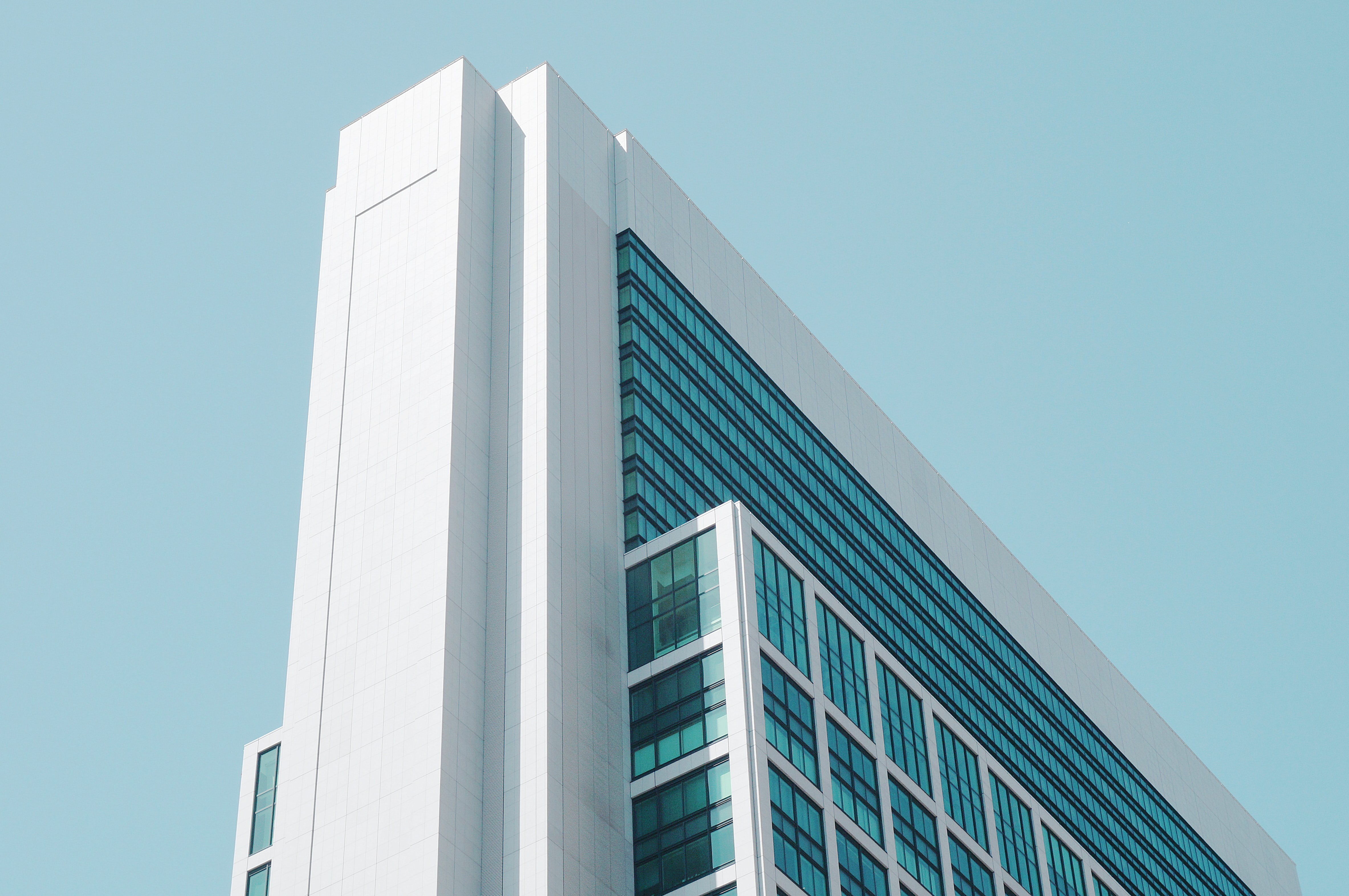 100+ Architecture Pictures | Download Free Images on Unsplash