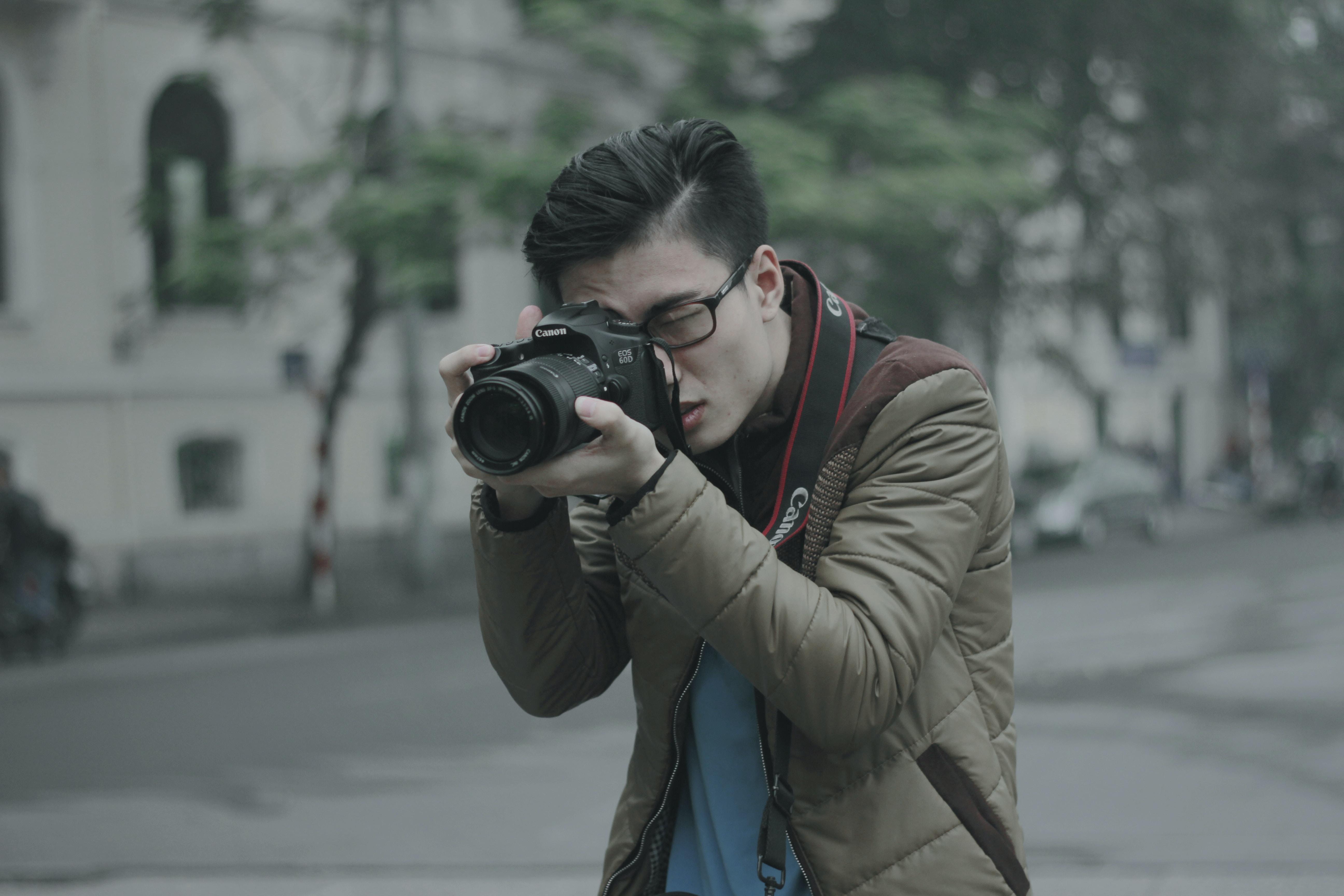 Curso fotografia digital download video 10