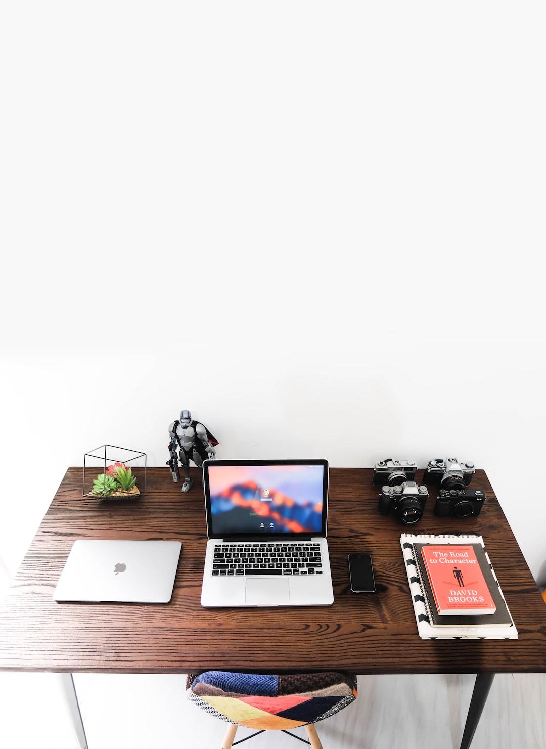 Ux and storytelling 100 best free desk work office for Schreibtisch 1 80 m