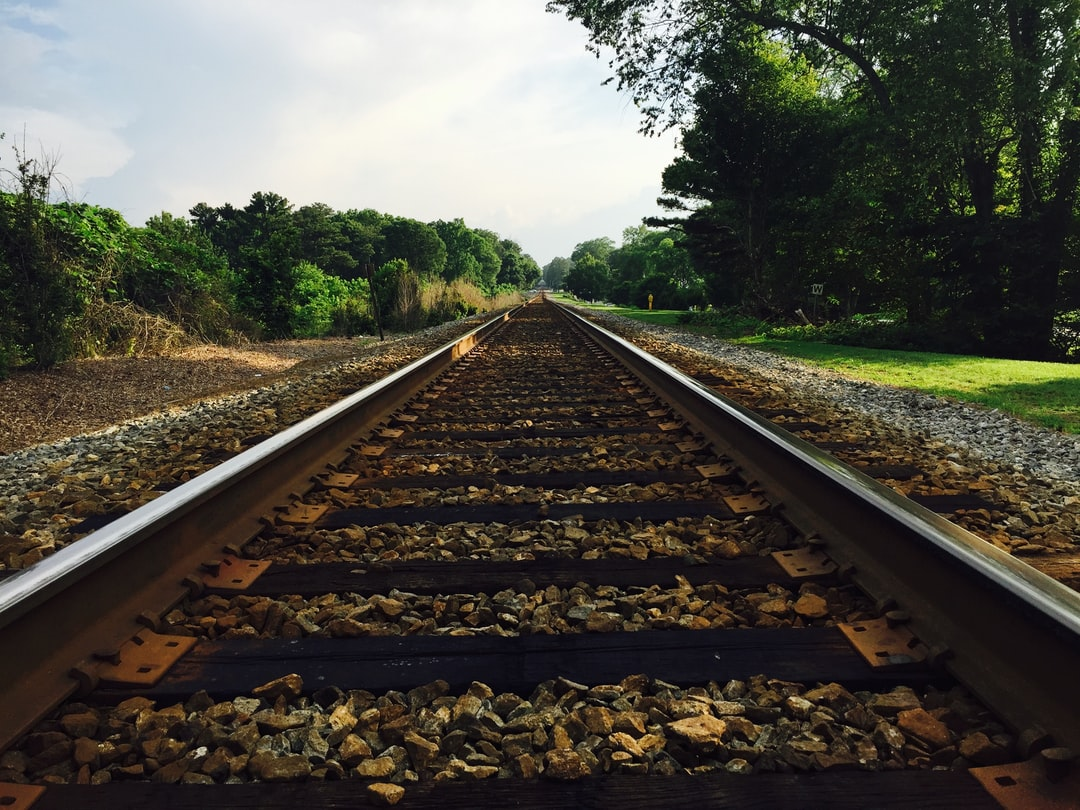 paragraph on a memorable journey in the train Published by experts share your essayscom is the home of thousands of essays published by experts like you short essay on a memorable train journey.