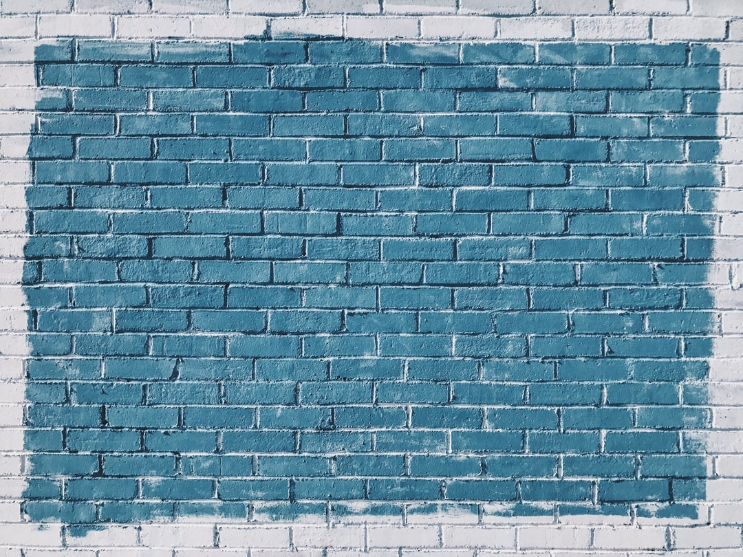 20 Wall Pictures Download Free Images On Unsplash
