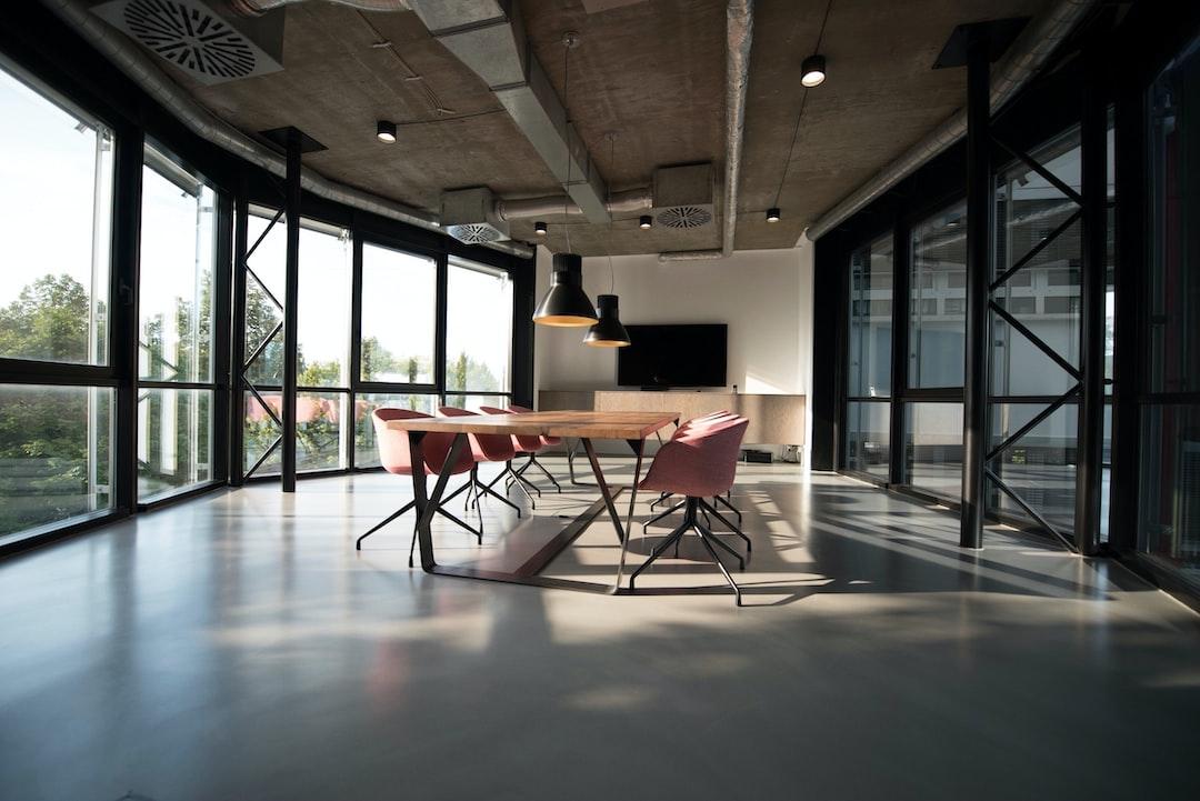 office pictures download free images on unsplash. Black Bedroom Furniture Sets. Home Design Ideas