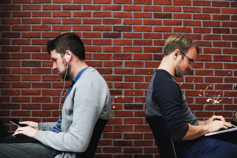 在職場培訓或者職場培訓機構要注意什么呢?