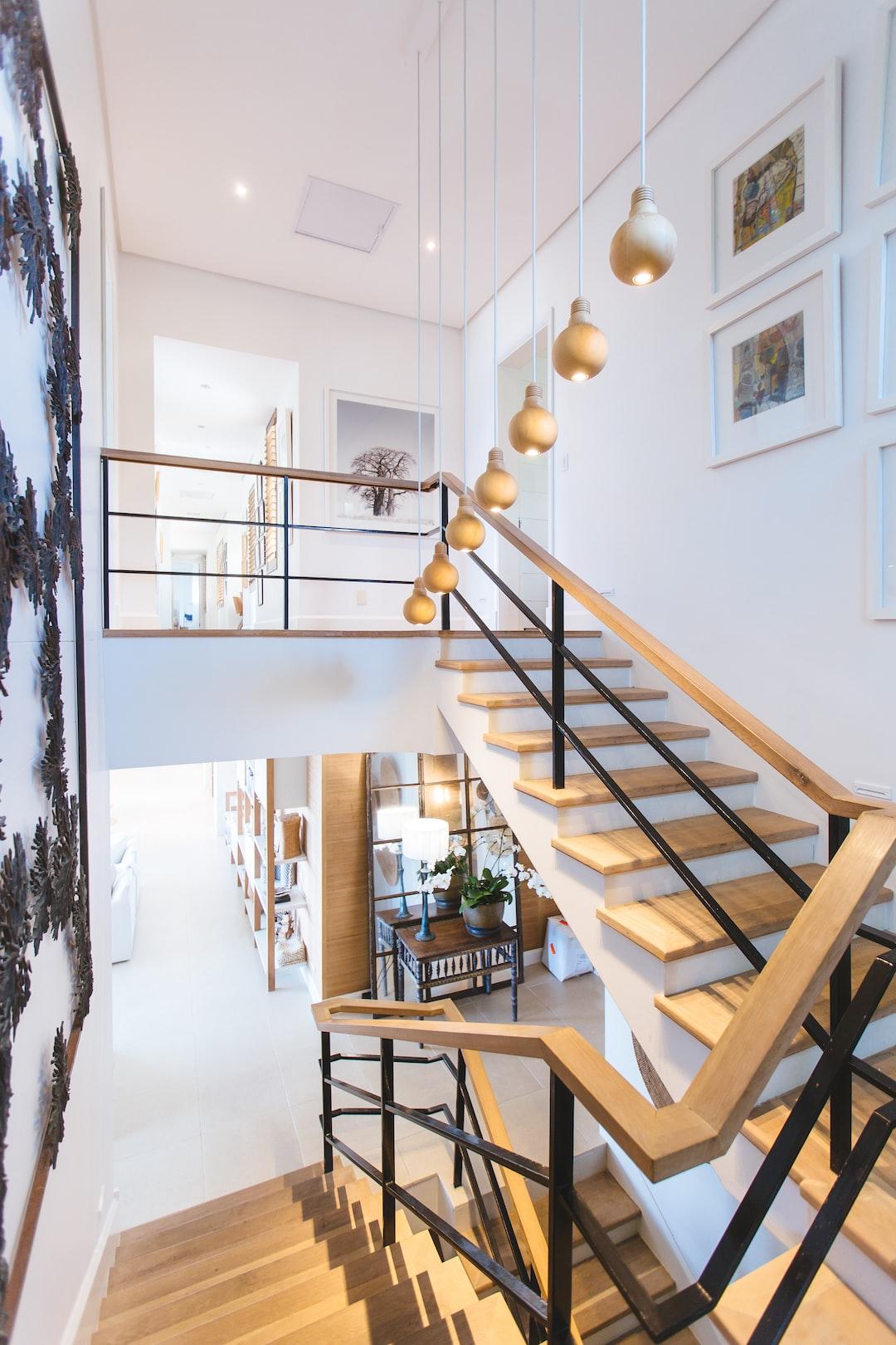model house interior design pictures.  Interior Design Pictures Download Free Images on Unsplash