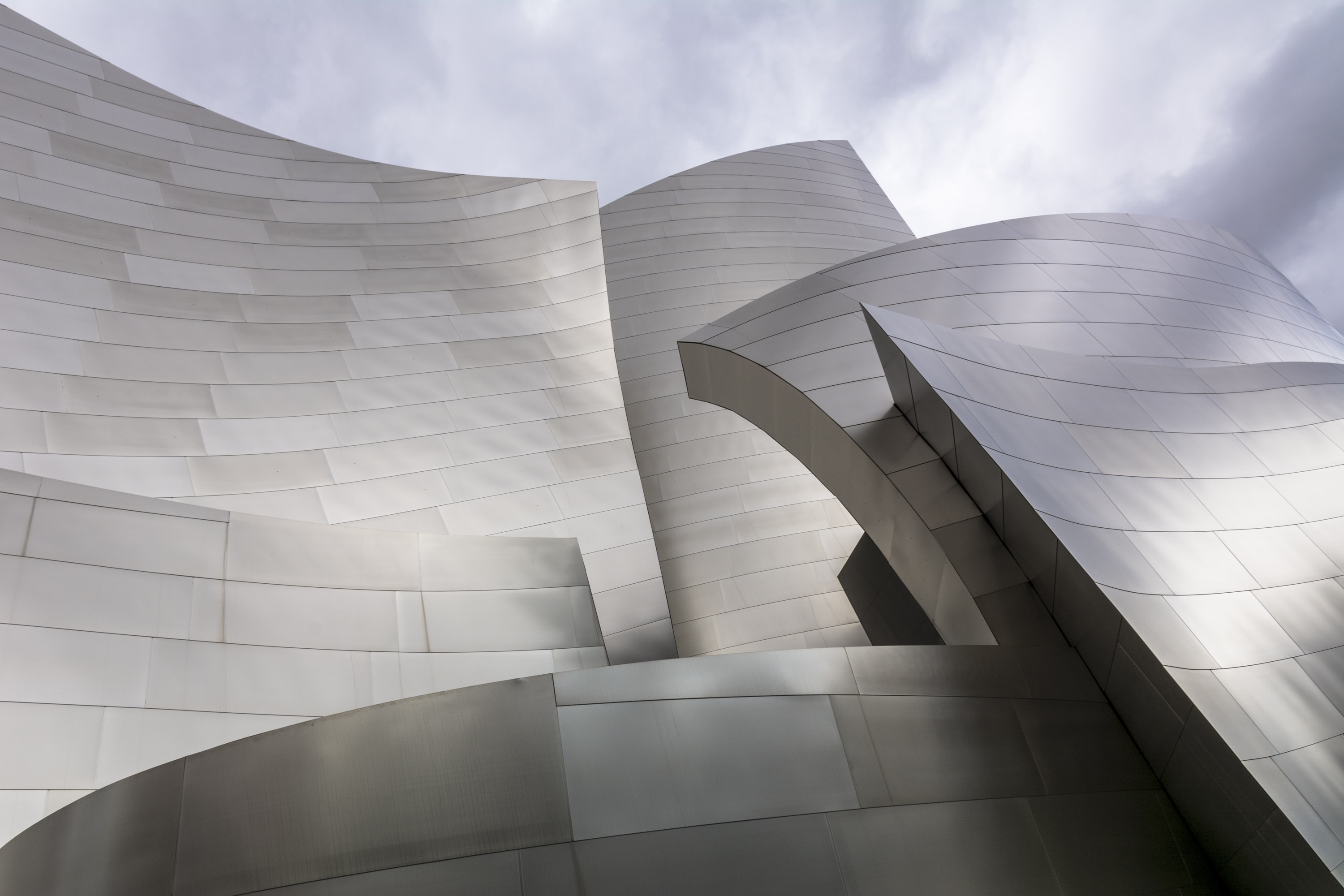 Modern Architecture Pictures Download Free Images On