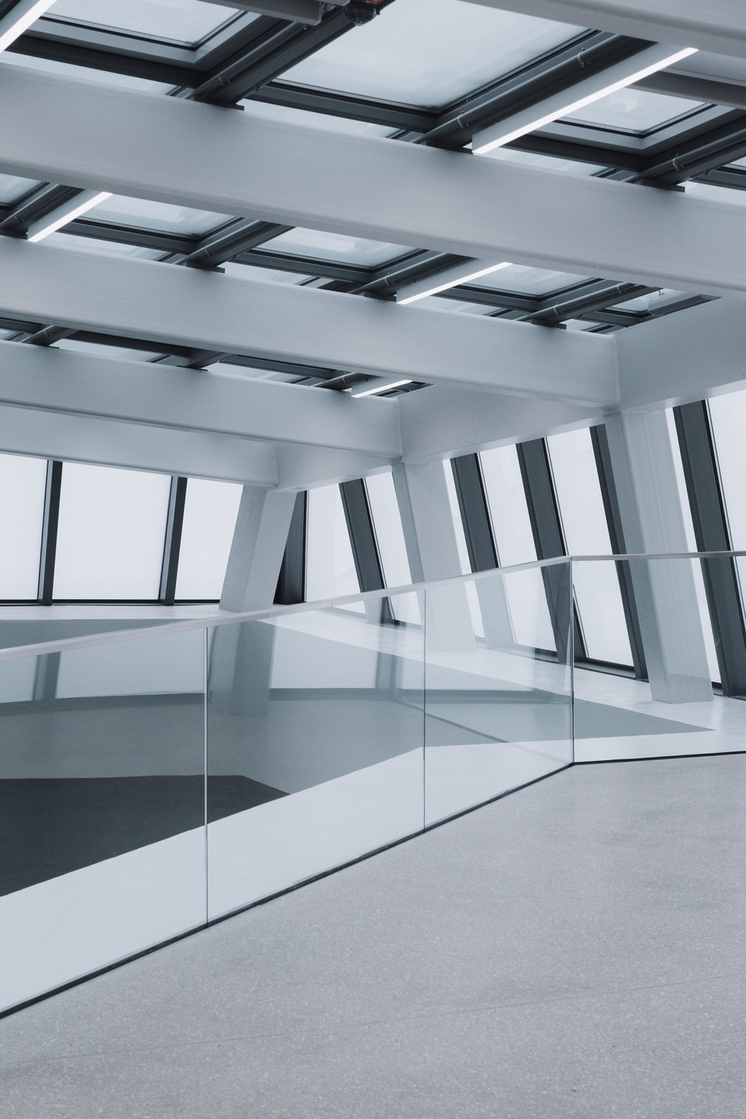 Interior design pictures download free images on unsplash for Interior design online free