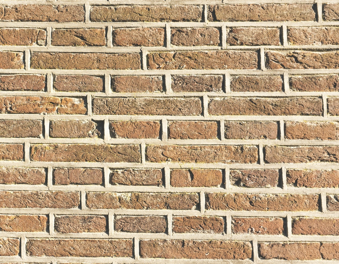 Brick wall pictures download free images on unsplash for Wall pictures
