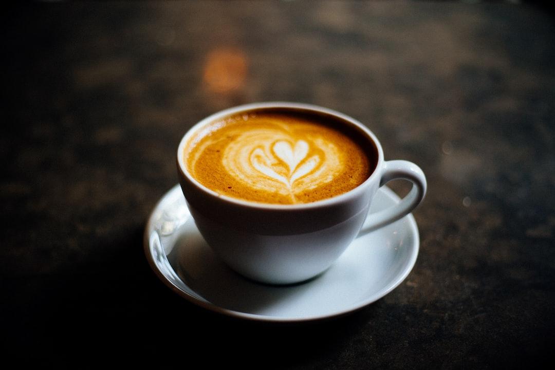 Coffee swedish fika photo by danijela froki frokz on unsplash - Bilder cappuccino ...