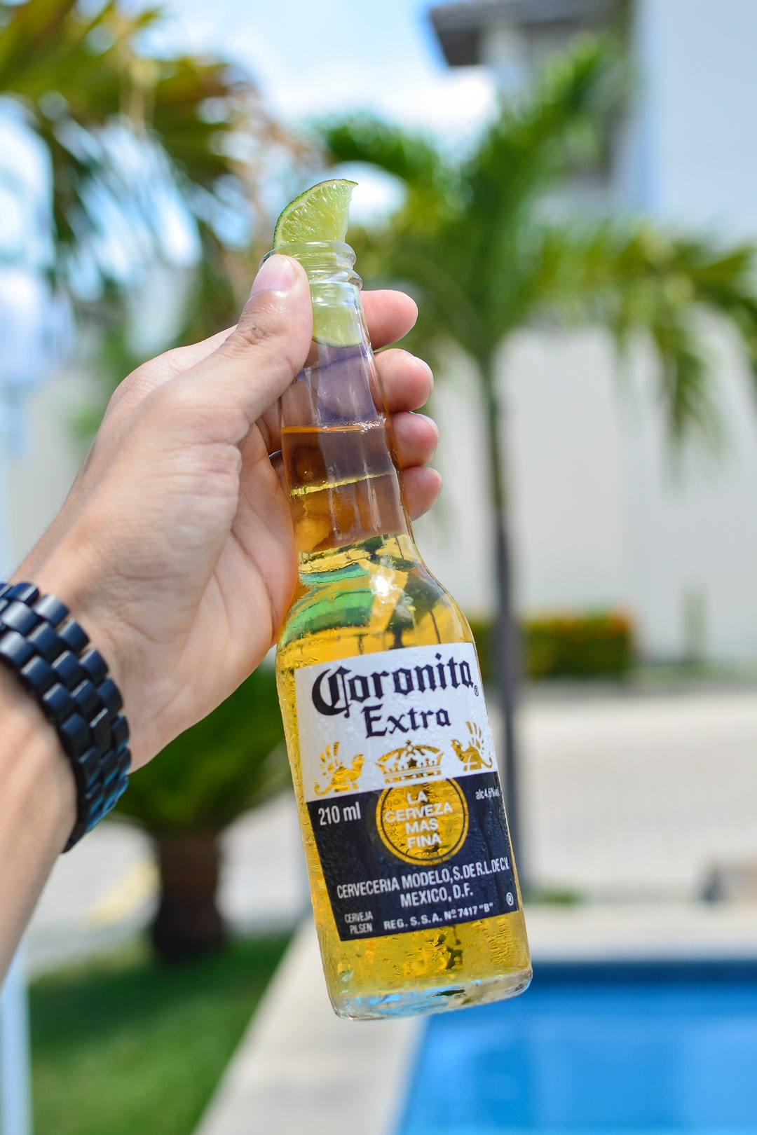 Corona Pictures Download Free Images On Unsplash