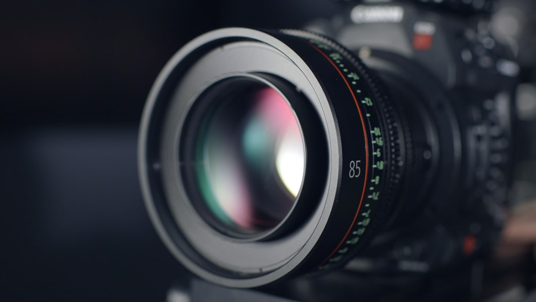 Best 100 Camera Pictures Images Hd Download Free Images