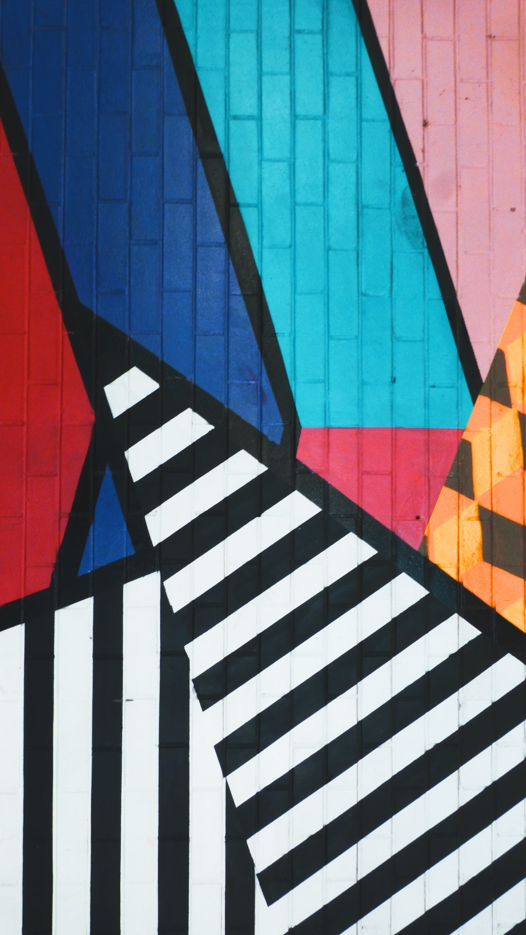 Street Art Pictures [HD] | Download Free Images on Unsplash
