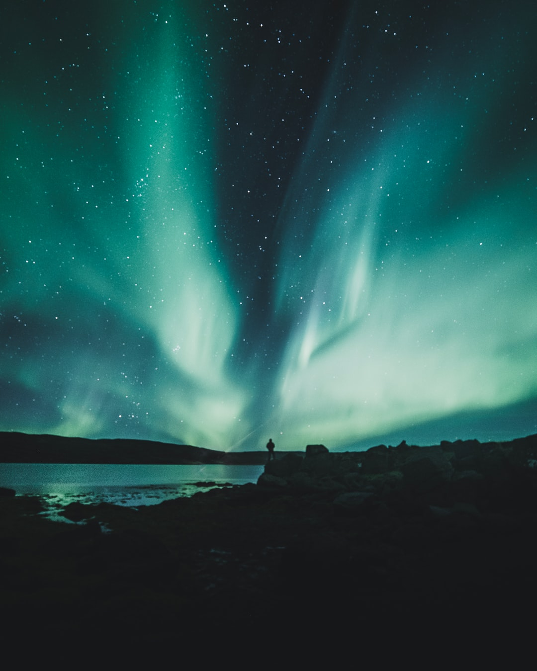 Best 20 Stunning Northern Lights Pictures Download Free Images On