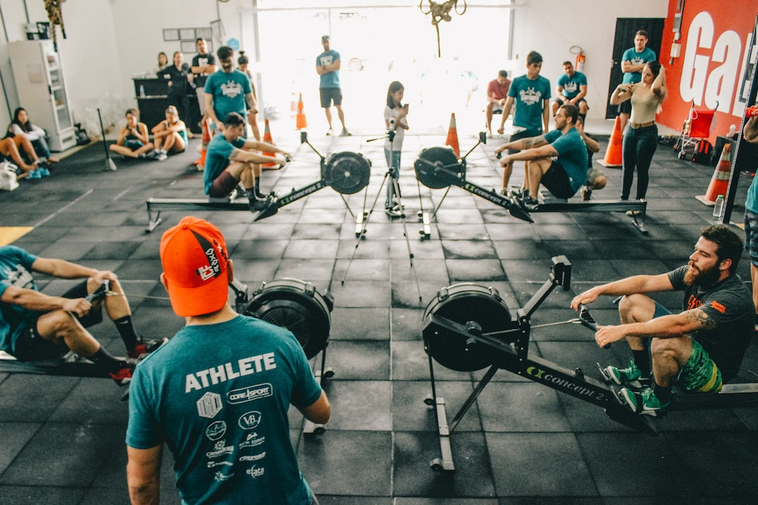 Crossfit open pictures download free images on unsplash