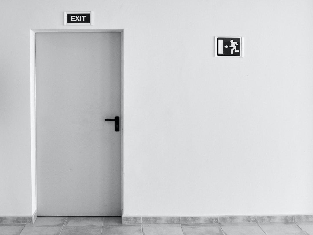 500+ Best Door Pictures [HD] | Download Free Images on Unsplash Door And Window Design Hd on