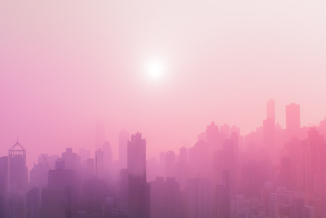 100 Pink Pictures Hq Download Free Images On Unsplash