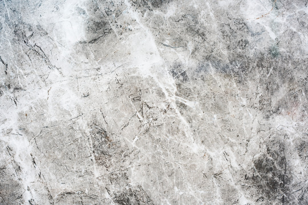 Marble Texture Hd : Best marble pictures hd download free images on