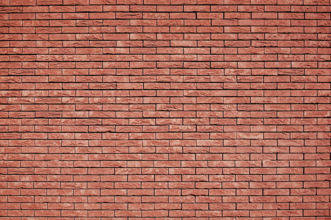 500 Brick Wall Pictures Amp Images Hd Download Free