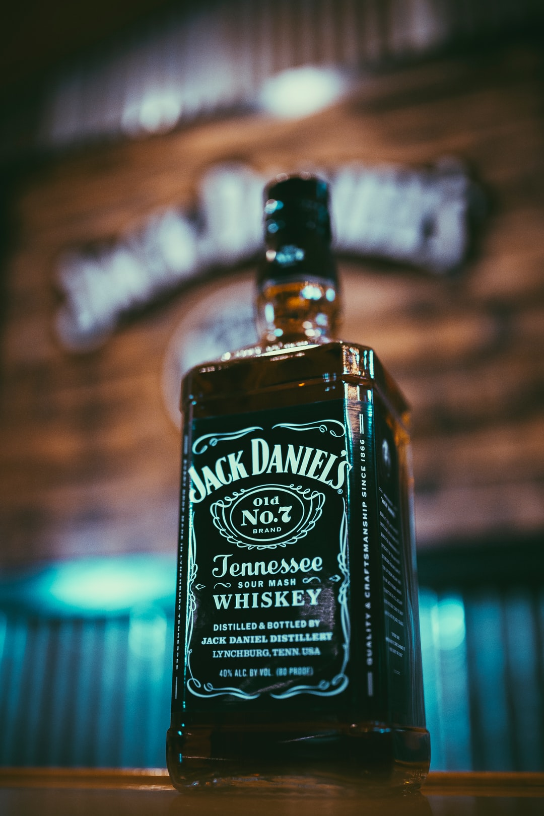 Best 100 Alcohol Pictures Hd Download Free Images Stock