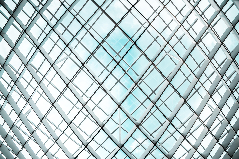 JLL - Patterns | 92 best free pattern, architecture