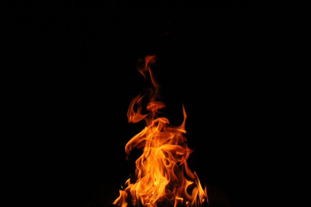 500 Flame Pictures Download Free Images On Unsplash