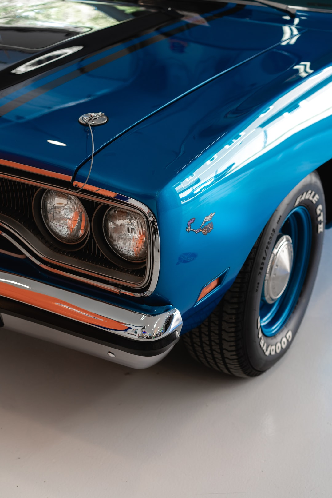 500+ Muscle Car Pictures | Download Free Images on Unsplash