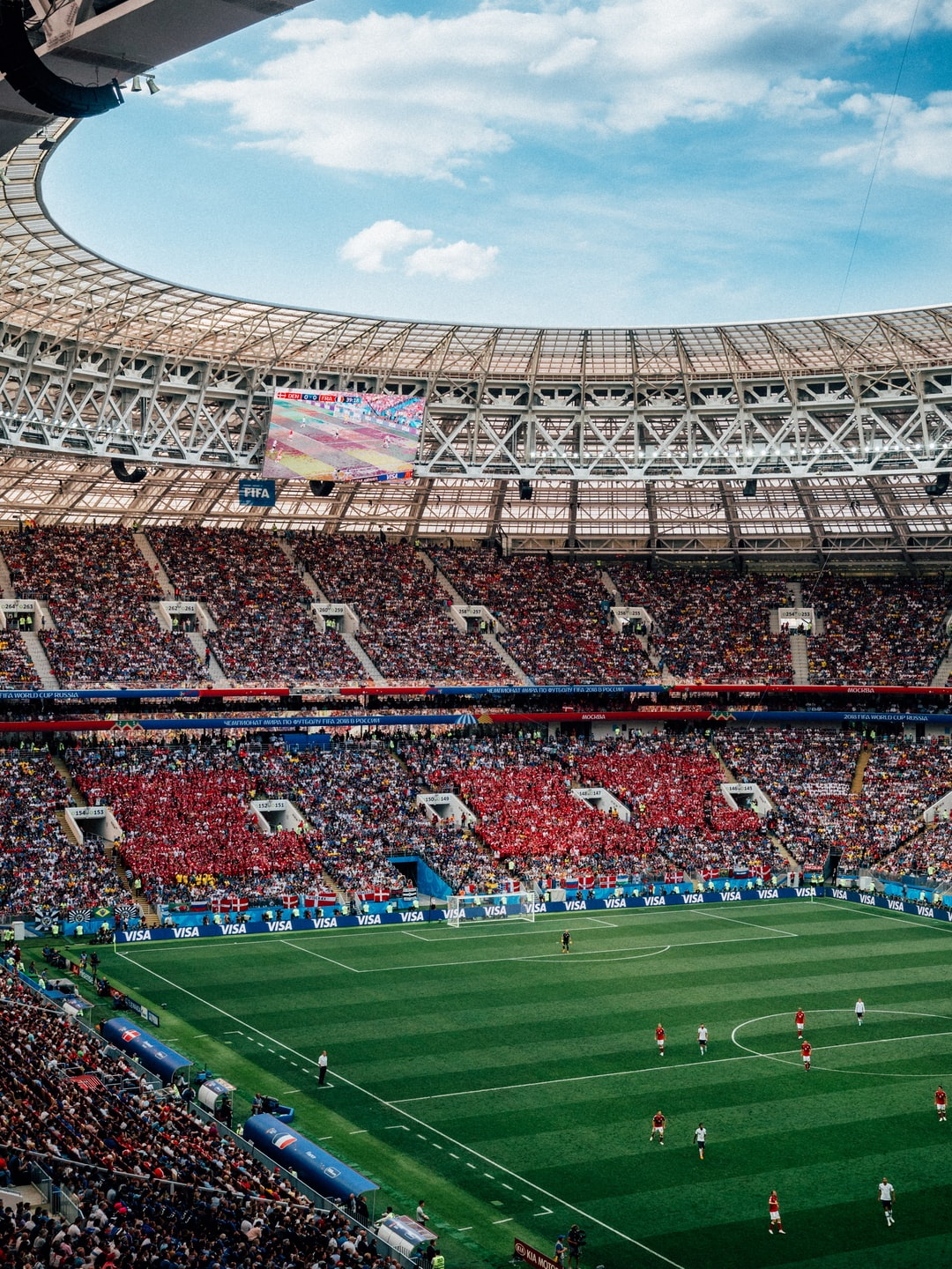 Football Pictures | Download Free Images on Unsplash