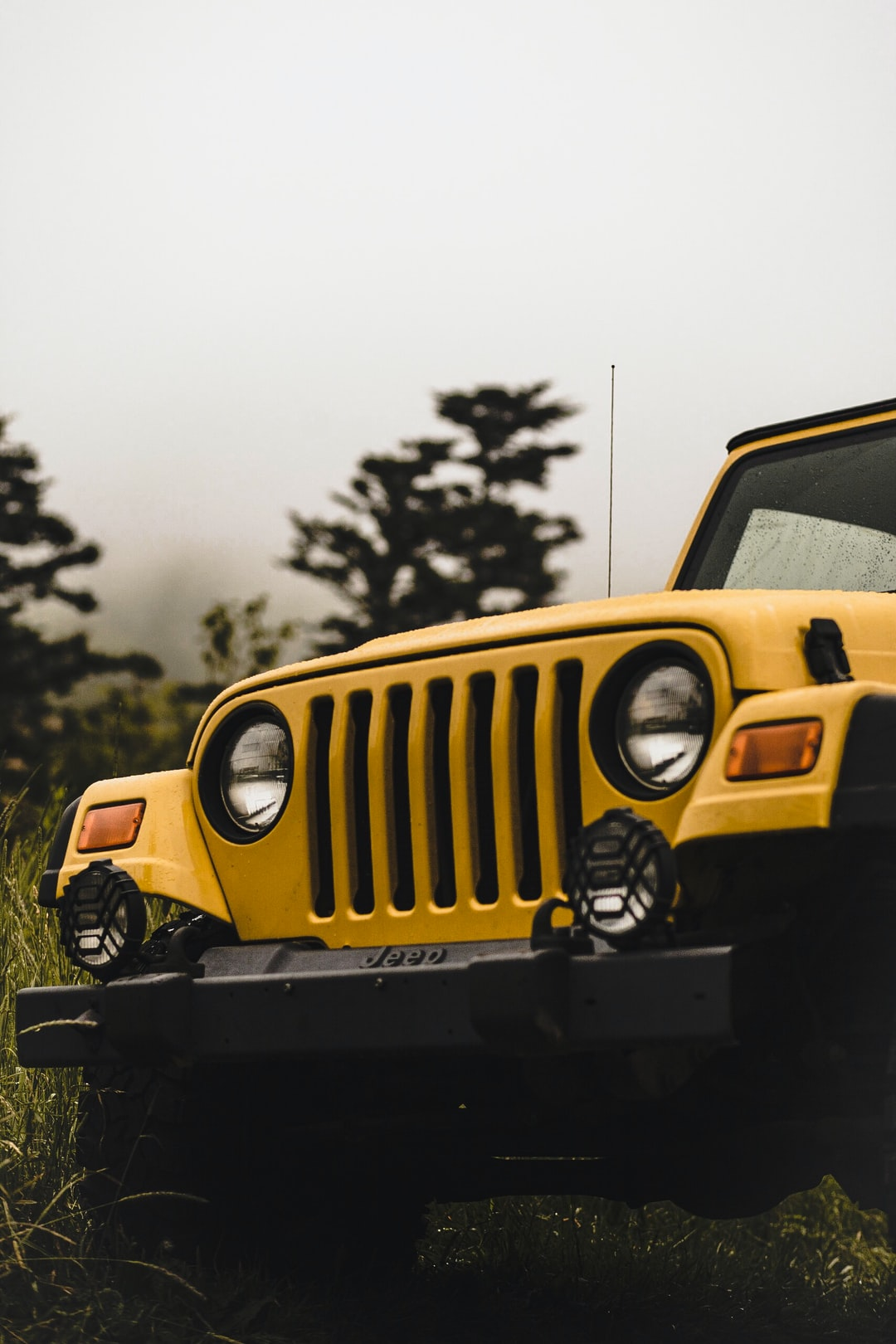 Jeep Pictures Hd Download Free Images Stock Photos On Unsplash Revo Fit Raving Red Brebes