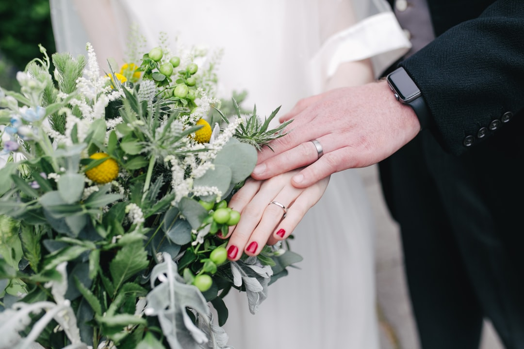 500 bouquet pictures download free images on unsplash