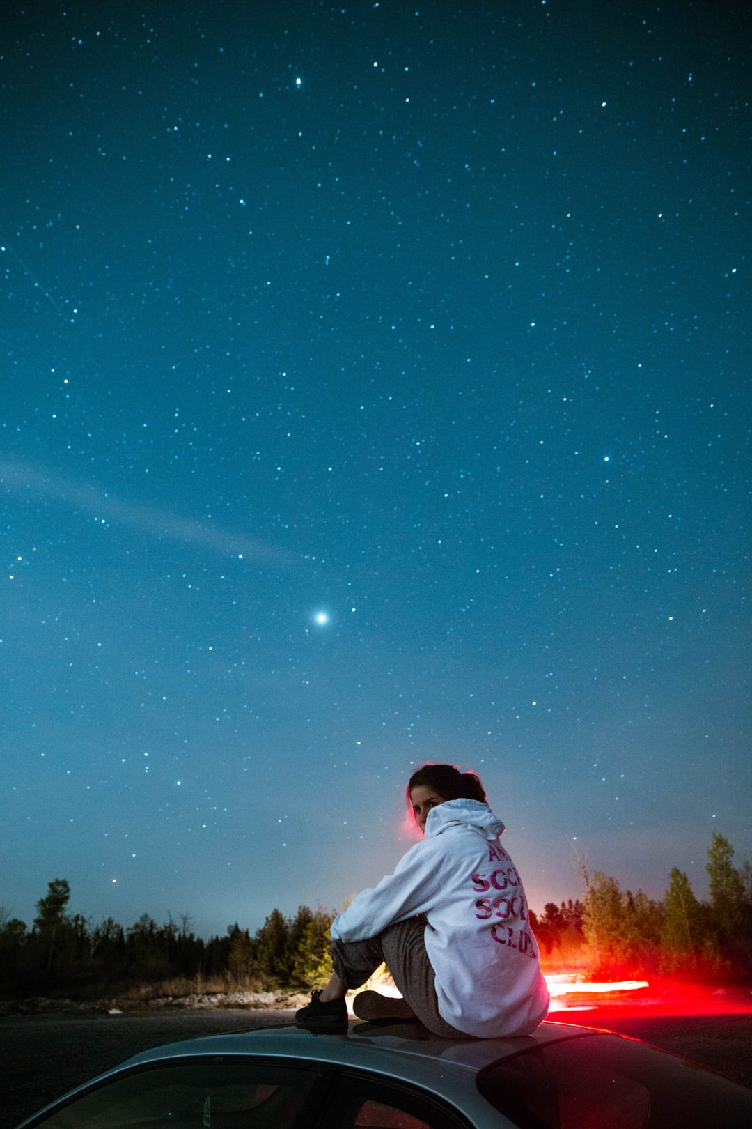 Stargazing Pictures | Download Free