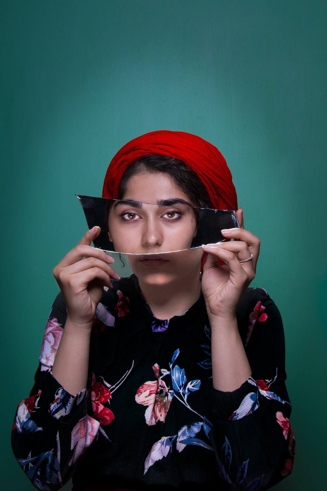 Photo by Amir Geshani on Unsplash