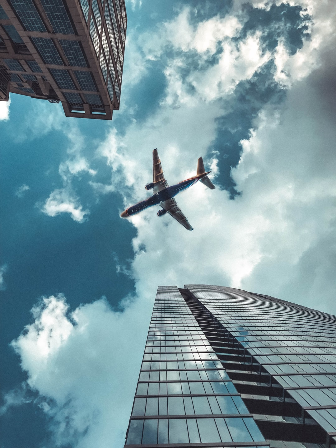 Best 20+ Airplane Pictures HD   Download Free Images on ...