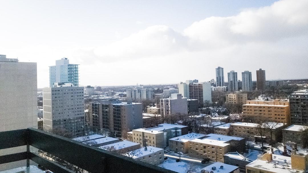 Max 80 Winnipeg >> Winnipeg Manitoba Pictures Download Free Images On Unsplash