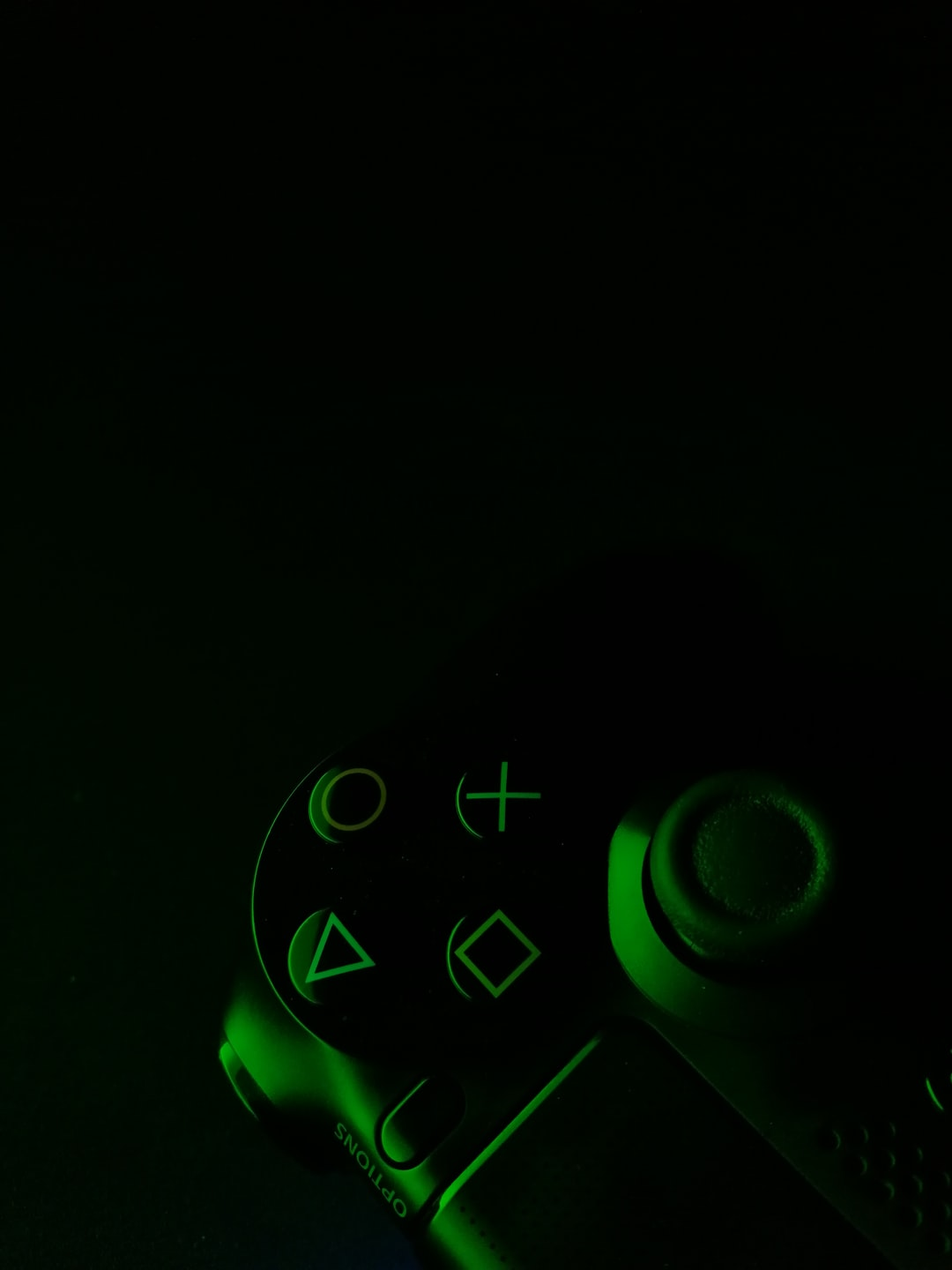 Ps4 Controller Pictures | Download Free Images on Unsplash