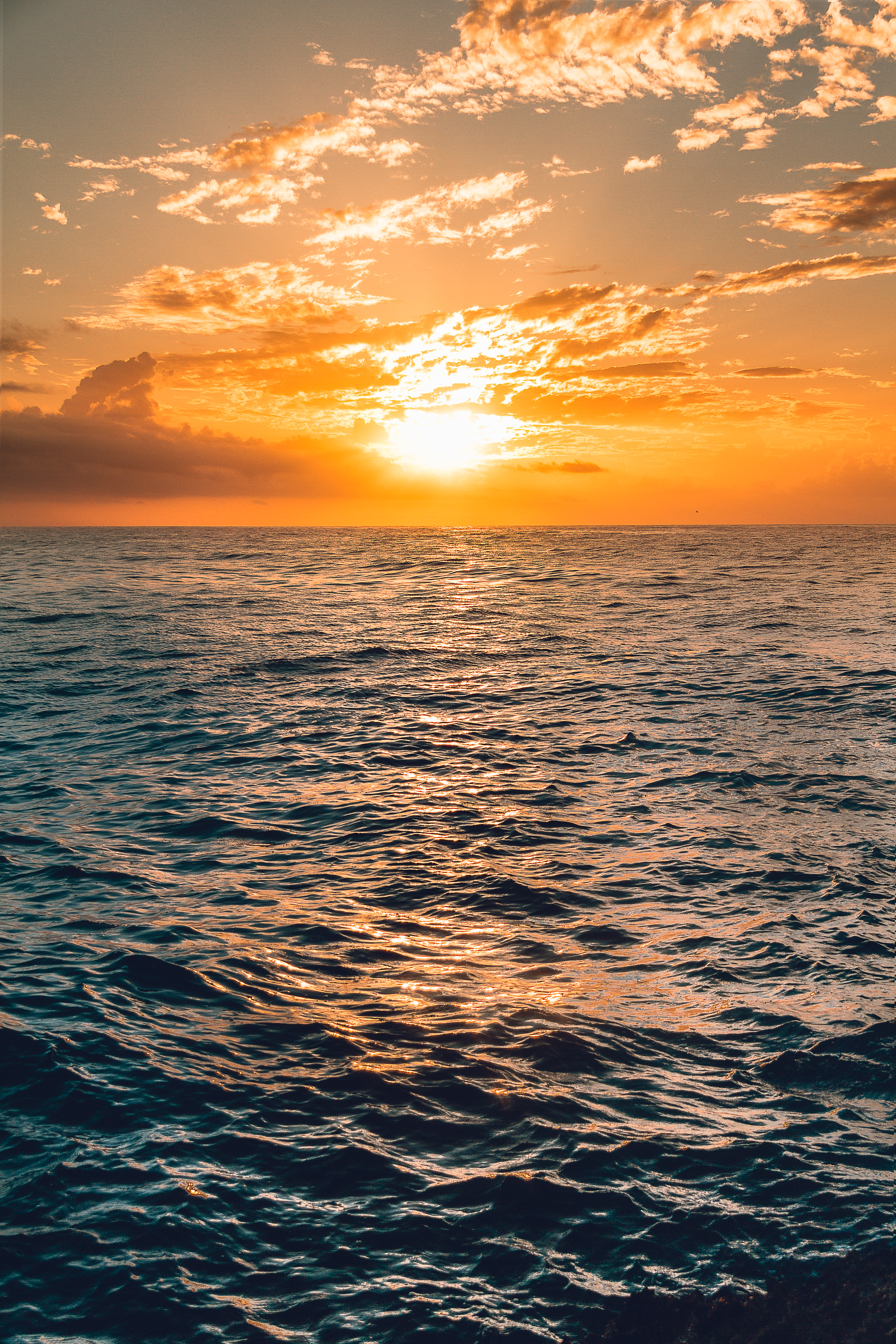 100  Sun Rise Pictures  Hd
