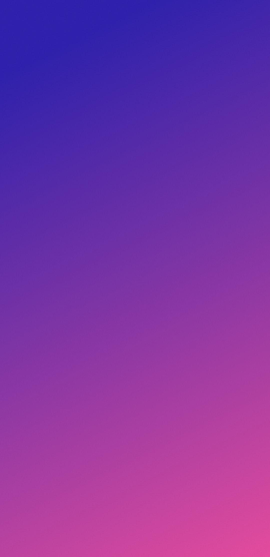 Purple Wallpapers: Free HD Download