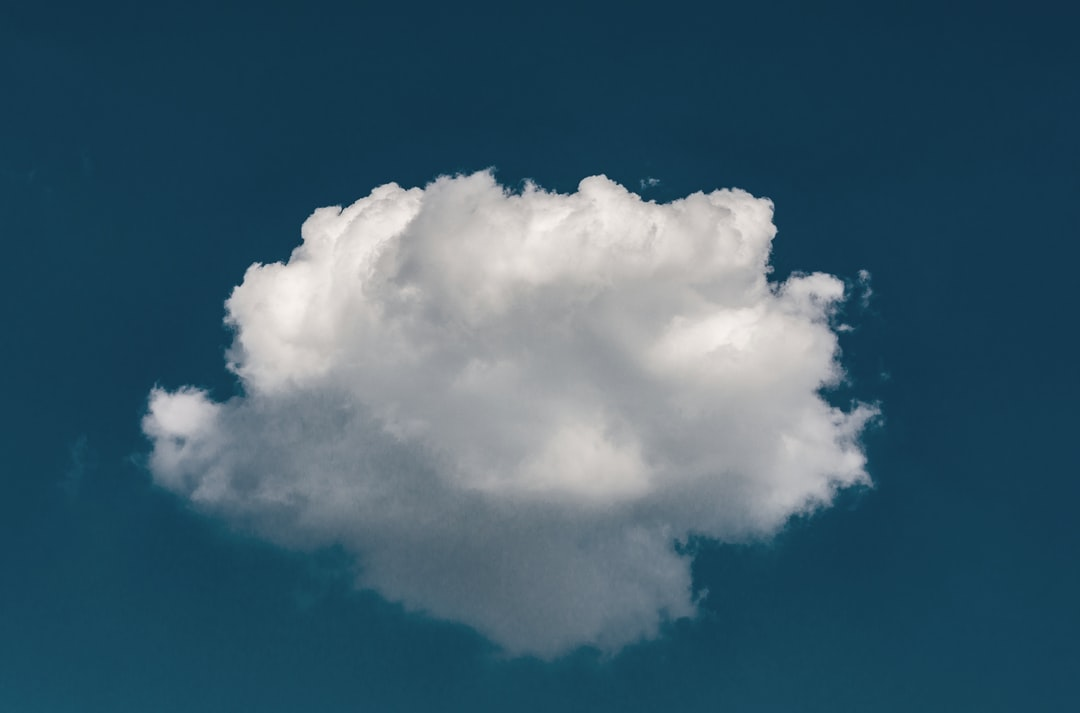 Best 100+ Cloud Pictures [HQ] | Download Free Images on Unsplash