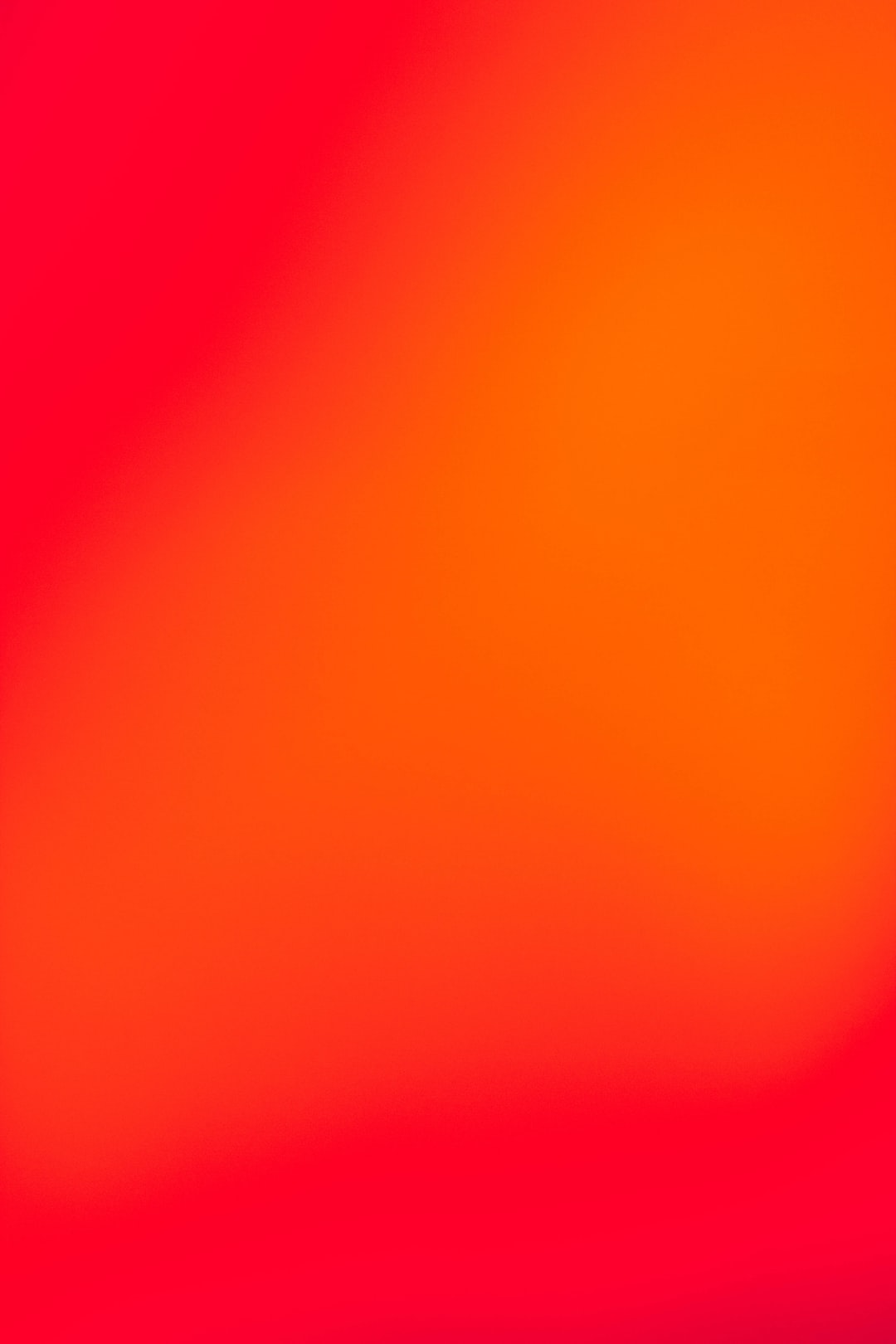 Red Wallpapers Free HD Download [20+ HQ]   Unsplash