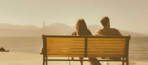 טיפול במשבר עקב יחסים רומנטיים מחוץ לנישואים, אצל זוגות באמצע החיים בנישואים ממושכים  - חלק א