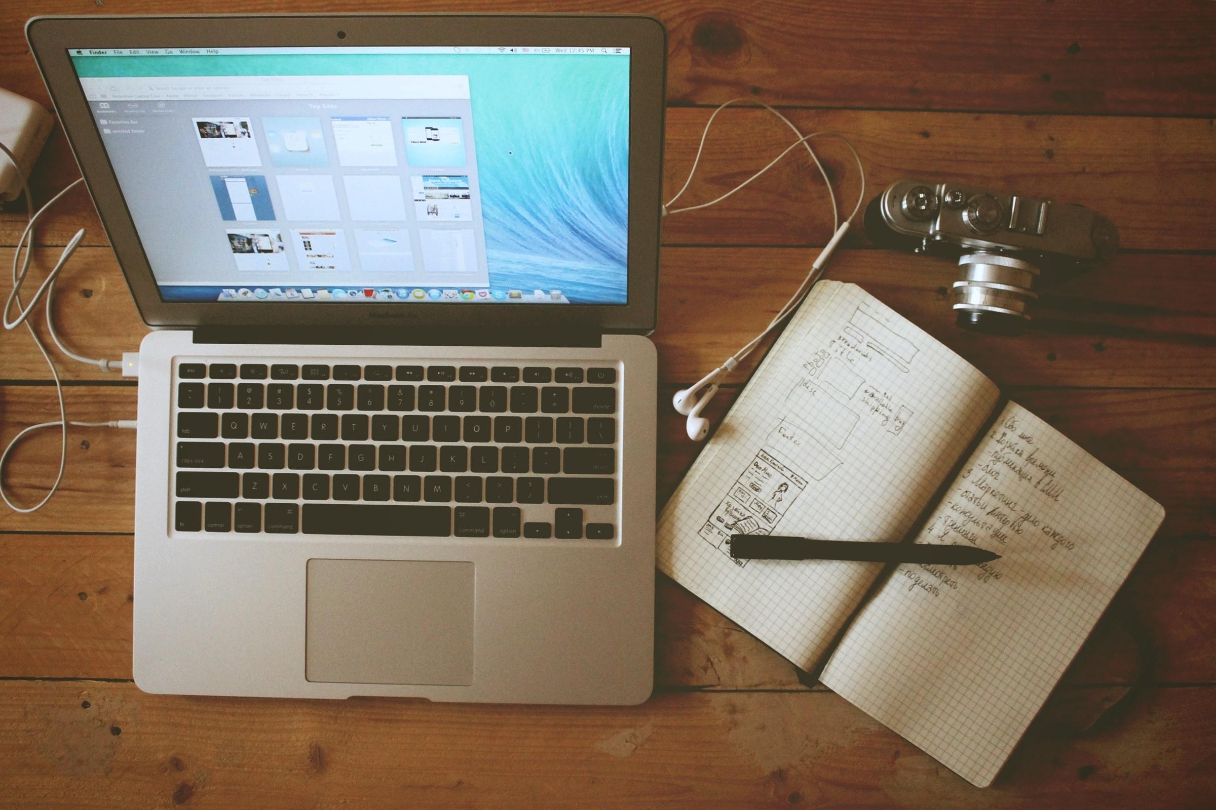 nyttige-nettverktøy-for-tekstforfattere-journalister-og-frilansere