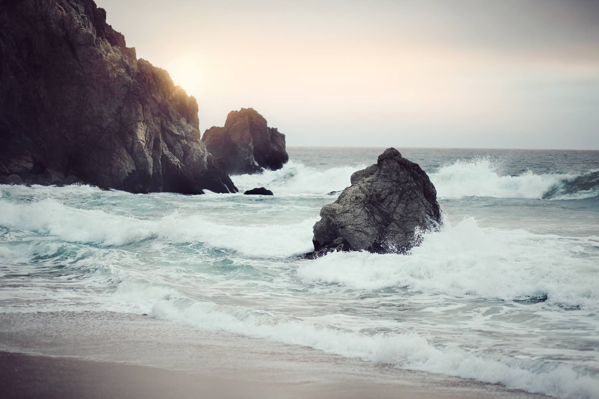 750 Coast Pictures Hd Download Free Images On Unsplash