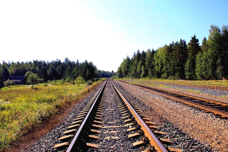 生活|台鐵e訂通-購票、取票、退票免出門也能一次搞定