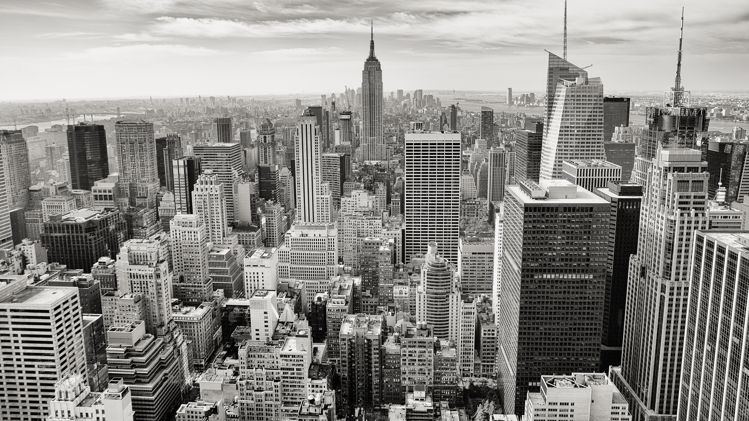500 Beautiful Empire State Building Pictures Nyc