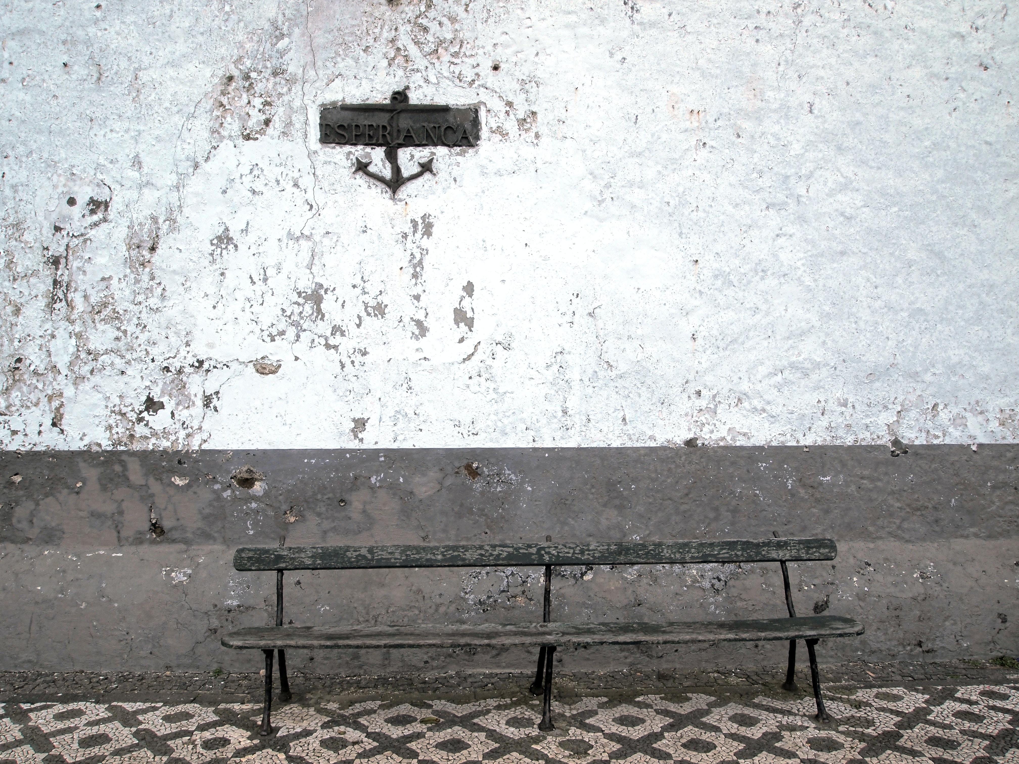 Free Unsplash photo from Rodrigo Melo