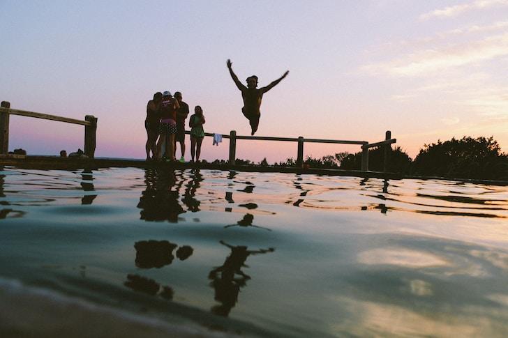 Tempo di vacanze e di viaggi: ottimizzare tempi e spazi è la parola d'ordine dato che ci si sposta con piacere ma anche tenendo presente delle peculiarità di un viaggio in piena Estate come adesso