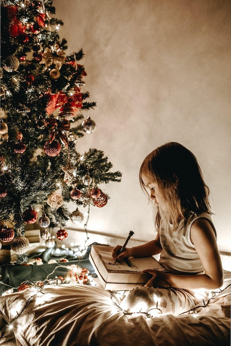 繪本 青林國際 生命教育 冬天選讀