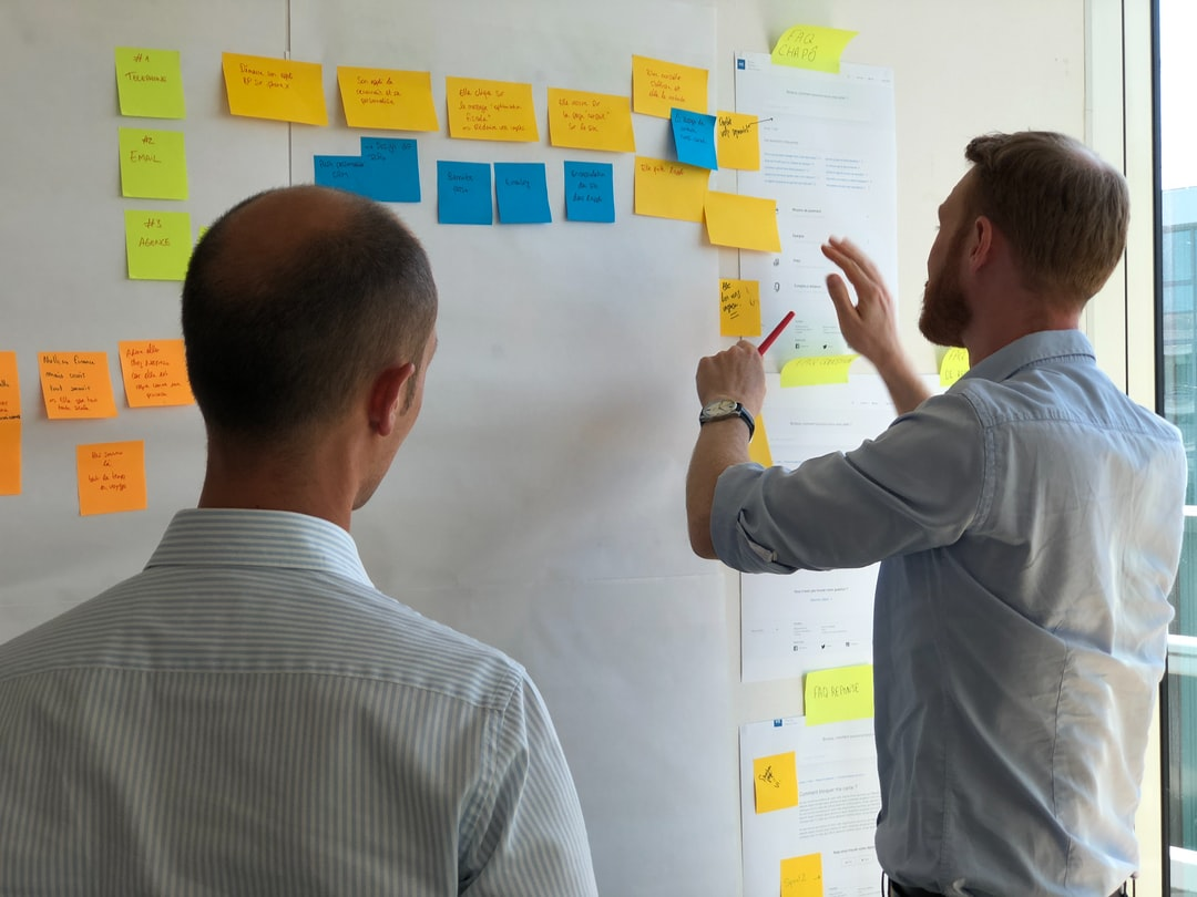 Three characteristics of a Product Owner that can make or break your Agile Software Implementation